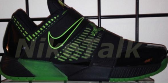 Nike-zoom-revis-2-03