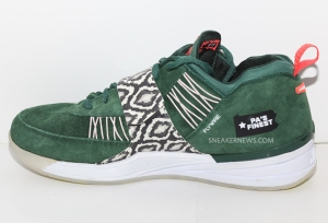 nike-zoom-revis-pas-finest-1