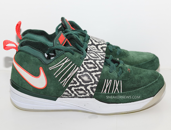 nike-zoom-revis-pas-finest-3