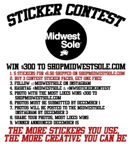 Sticker_Contest