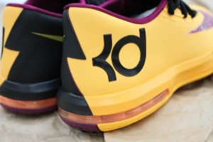 KD VI Peanut Butter & Jelly - New Images-4