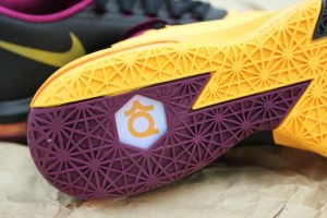 KD VI Peanut Butter & Jelly - New Images-5