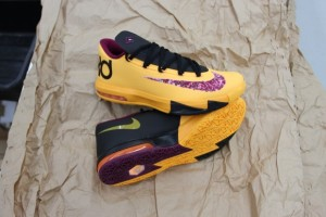 KD VI Peanut Butter & Jelly - New Images-6
